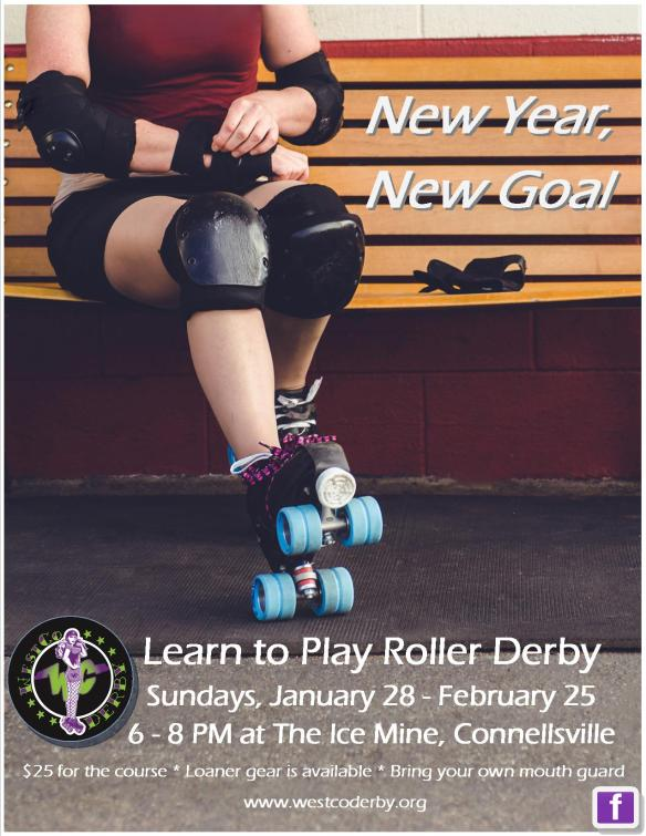 Boot Camp January 2018 Flyer.jpg