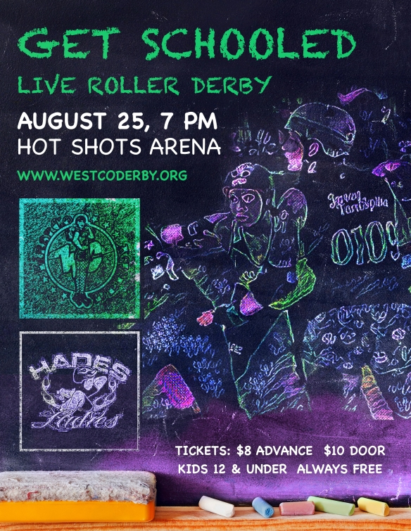 Roller_Derby_Poster Hades Ladies Game.jpg